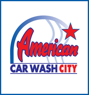 American Car Wash City