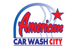 Votre centre American car Wash city